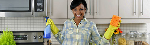 Cleaners Hounslow House Cleaning Hounslow TW3