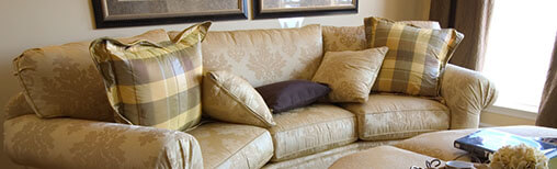 Cleaners Hounslow Upholstery Cleaning Hounslow TW3